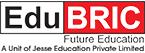 EduBRIC, BRICS Academy photo