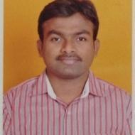 Raja Vishnu Salesforce Developer trainer in Hyderabad