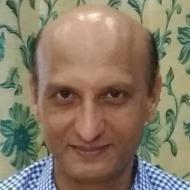 Anusuya Prasad photo