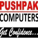 Pushpak Computers photo