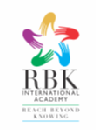RBK International Academy photo