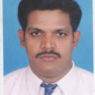 Gowri Shankar photo