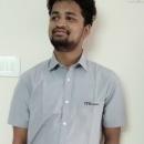 Naveen photo