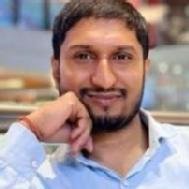 Mohan Das photo