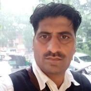 Tarun Kumar Dwivedi photo