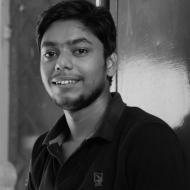 Ishant Kumar photo