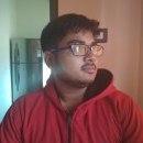 Rohit Bose photo