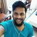 Ajay Aiyengar photo