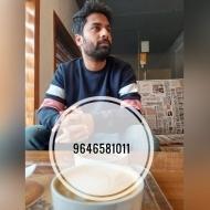 Rishi Cheema PTE Academic Exam trainer in Chandigarh