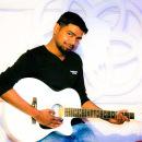 Galala Raghavendra kiran photo