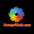 HoneyMinds photo