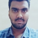 Pallav Chakraborty photo