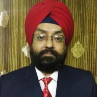 Harpreet Singh Dua photo