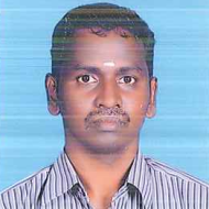 Kumar P photo