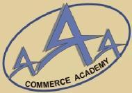 Aaa Commerce A. photo