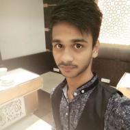 Aman Jaiswal photo