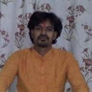 Shridhar Kayande photo