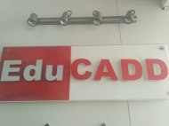 EduCADD Learning Solution Pvt Ltd Mechanical CAD institute in Bangalore
