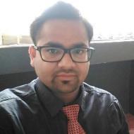 Pavan Ughade BTech Tuition trainer in Belgaum