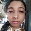 Nabanita Rajak photo