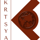 Krtsya Solutions LLP photo