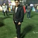 Sumit Jadhav photo