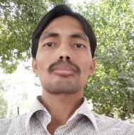 Bhaskar Bharati photo
