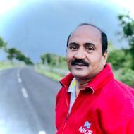 Sudhakar Reddy Peddannagari Web Designing trainer in Hyderabad