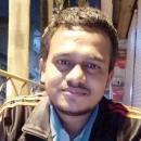 Bhausaheb Thokal photo
