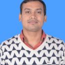 Sudarshan Krishna photo