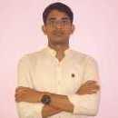 Vaibhav Anand photo