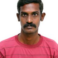 Vasanthbabu Class 11 Tuition trainer in Chennai
