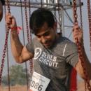 Manan Vithalani photo