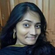 Neeraja M. photo