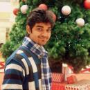 Tushar Goyal photo
