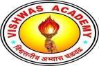 Viswas Academy Bank Clerical Exam institute in Kalyan
