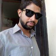 Manoj Pawaiya photo