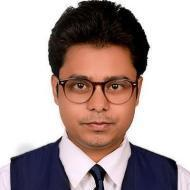 Md Aslam Aslam Class 11 Tuition trainer in Hisar