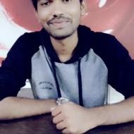 Satishkumar S. photo