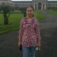 Shalini T. photo