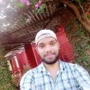 Vivek Krishnan photo
