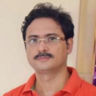 Kashinath Banerjee photo