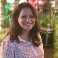 Sukrita S. photo
