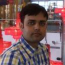 Vivek Soni photo