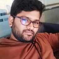 Jayaramu photo