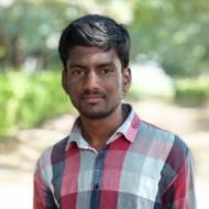 M Srikanth photo