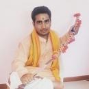 Rajgor Bhavya photo