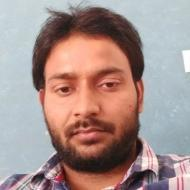 Deepak Pratap Singh photo