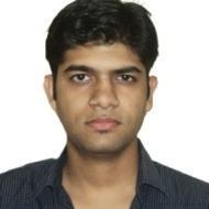 Ayush Gupta photo