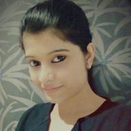 Anisha C. photo